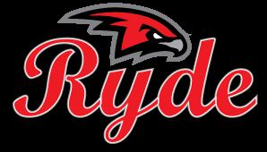 Ryde Baseball